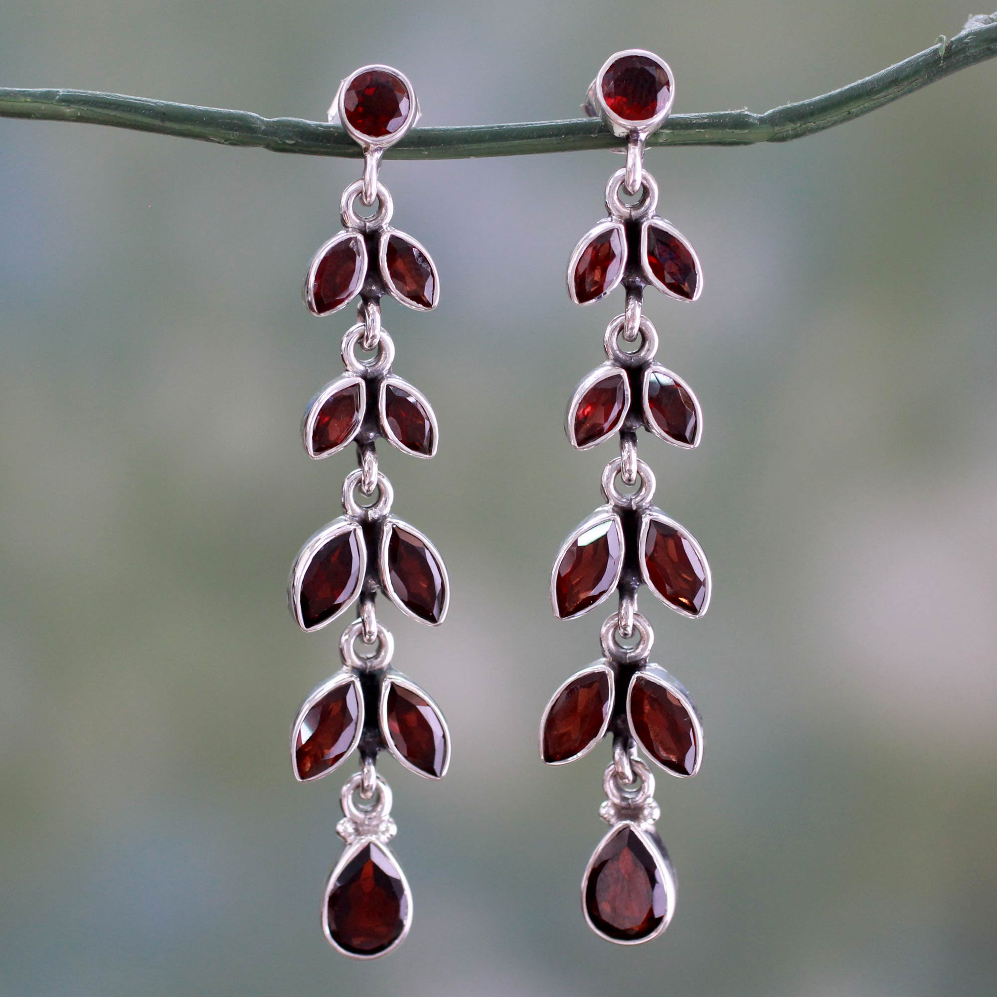 anatolia earrings jewellery junction the seraph jewelry and gifts img products garnet