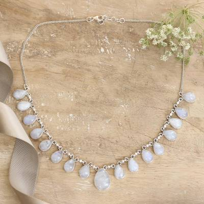 necklace false rainbow shop jewelry aenea product subsampling jewellery editor upscale moonstone crop the alaria scale