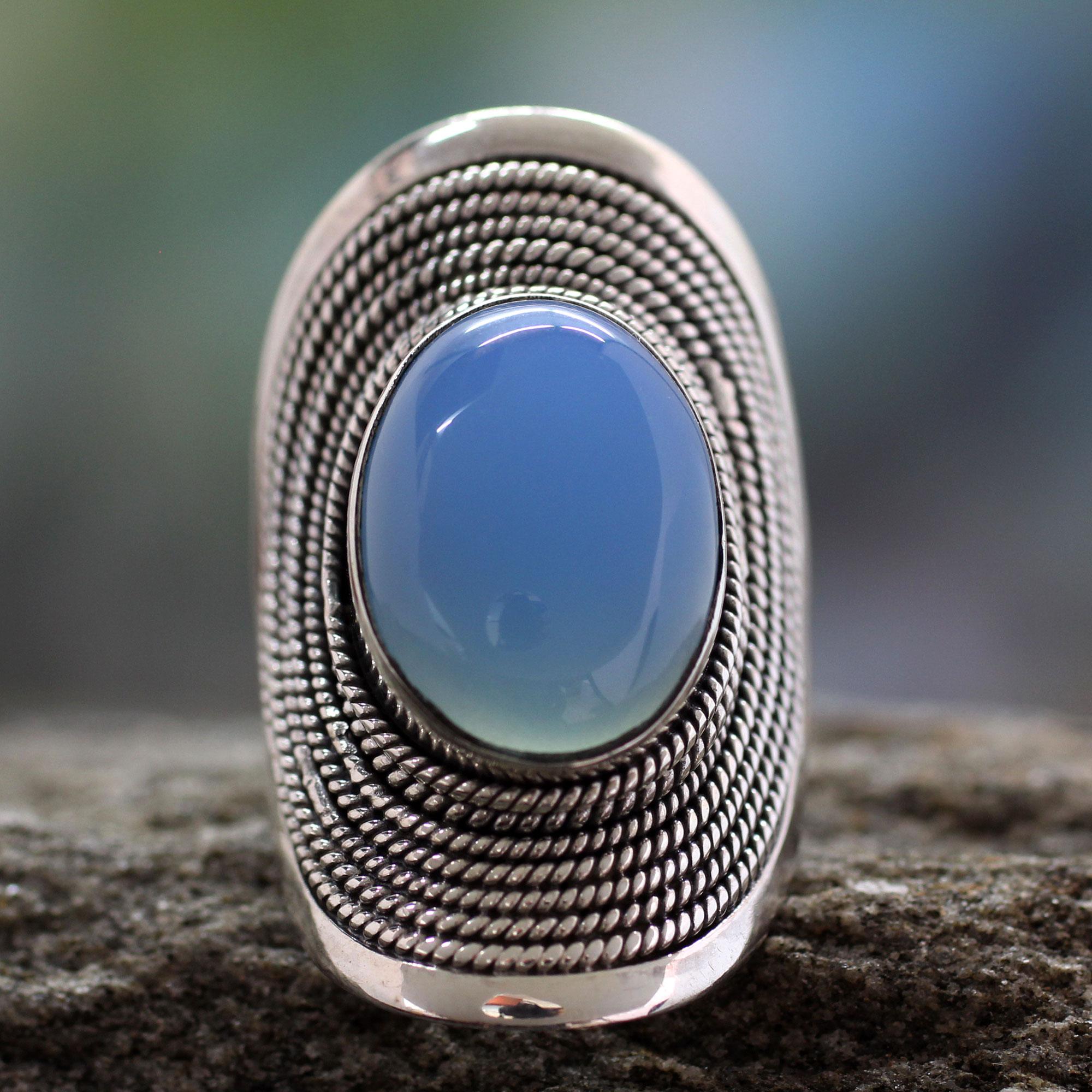 JEWELRY - Silver, Pearl & Unique Handmade Jewelry at NOVICA