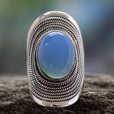 plain silver ring price under$20