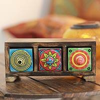 decor accessories - Home Decor India