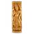 Wood sculpture, 'Hindu Romance' - Wood sculpture (image 2b) thumbail