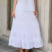 SKIRTS - Women's Skirt Collection at NOVICA
