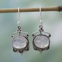 Featured Sterling Silver