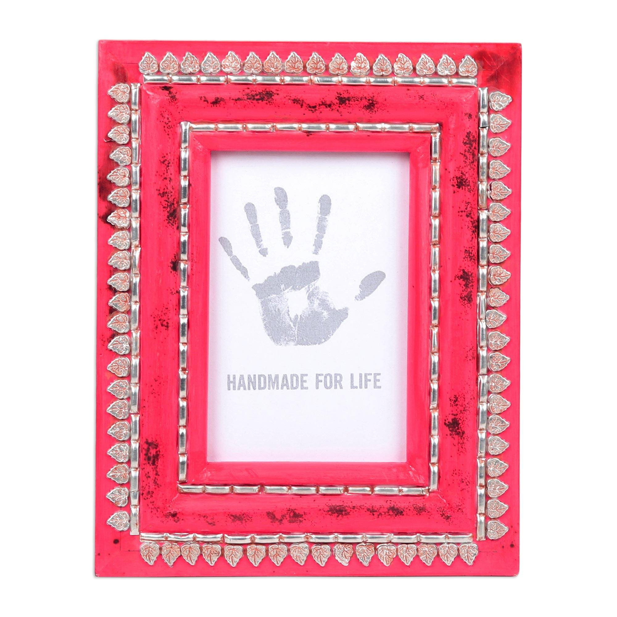 frame picture mats poster black mainstays fffd and casual mat com walmart ip with