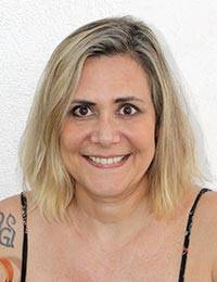 Georgia de Moraes