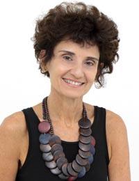 Emne Al-Haje