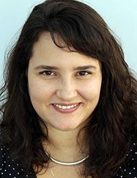 Marcela Cavalcanti