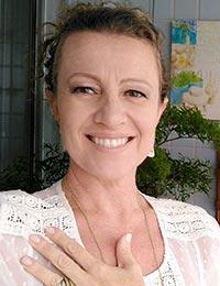 Liliam Vivan