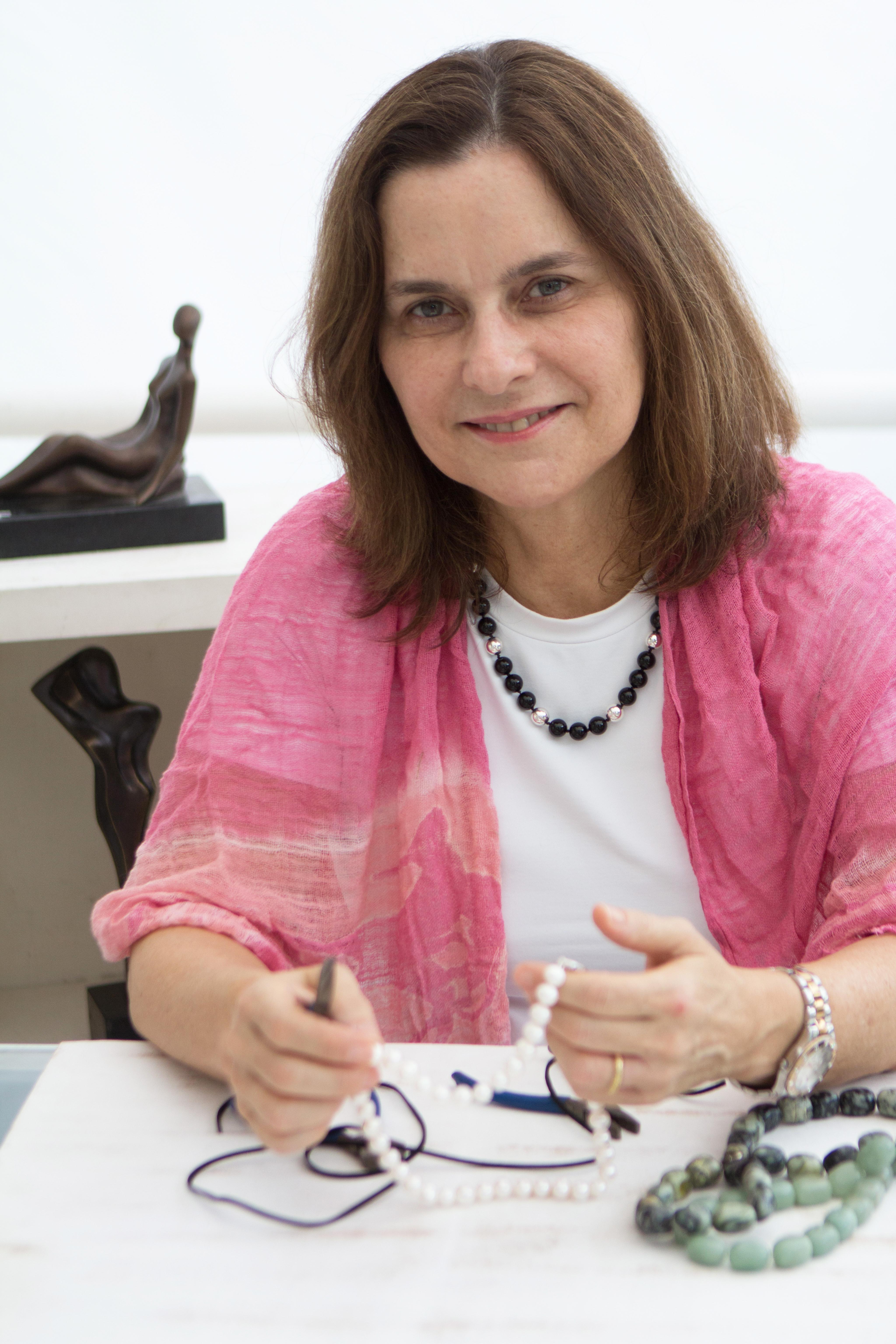 Lucia Prata