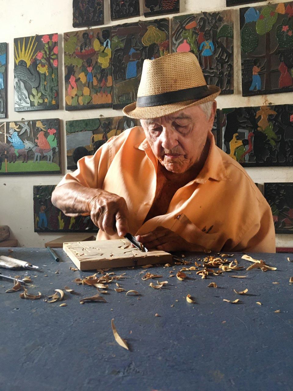J. Borges