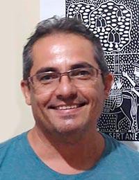 Ivan Borges