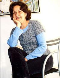 Marina Costa