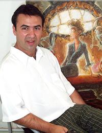 Luiz Badia