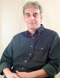Andre de Miranda