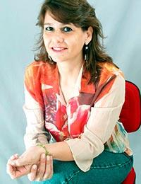 Jasm Tania