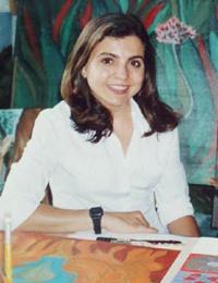 Ceica Mendes