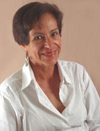 Luiza Pinheiro