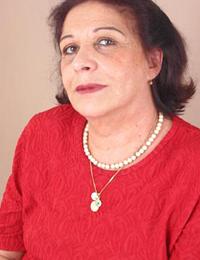 Marisia Salomao
