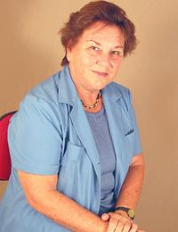 Anna Trancoso