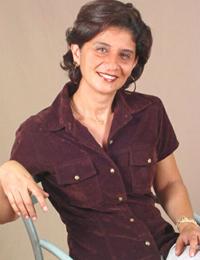 Ruby Yallouz