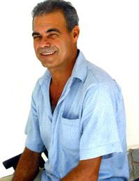 João Carlos Silva