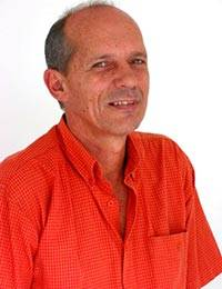 Raul Vinelli