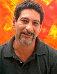 Julio Rodrigues