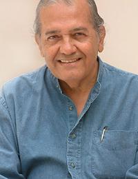 Valter Gomes