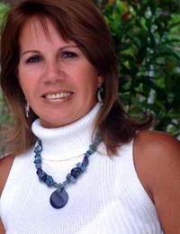 Roseana Rocha
