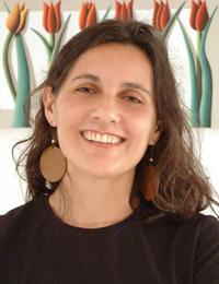 Simone Valle