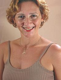 Ana Iannibelli