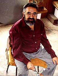 Gerardo de Sousa