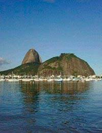 Joias do Rio