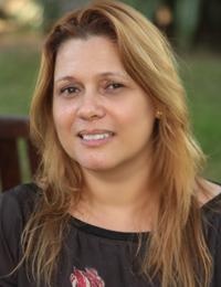 Claudia Thomaz