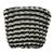 Soda pop-top coin purse, 'Black Style' - Soda pop-top coin purse (image 2a) thumbail