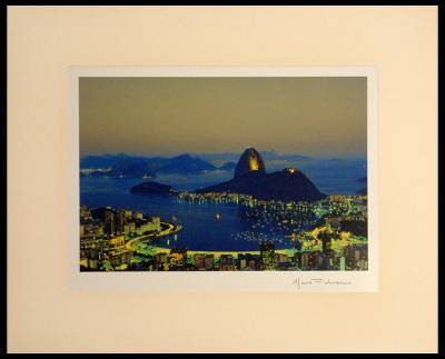 Rio, Marvelous City (large)