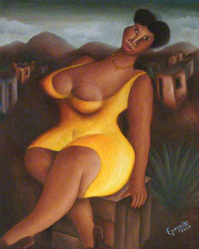 Bush black girls xxx pics