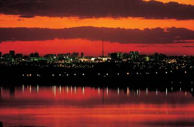 'Brasilia' (large)