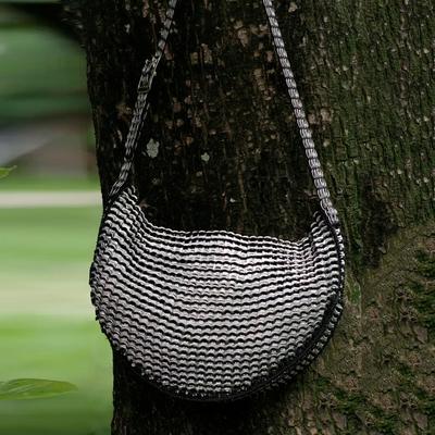 Soda pop-top shoulder bag - Wishes  dd0a91b7e2089