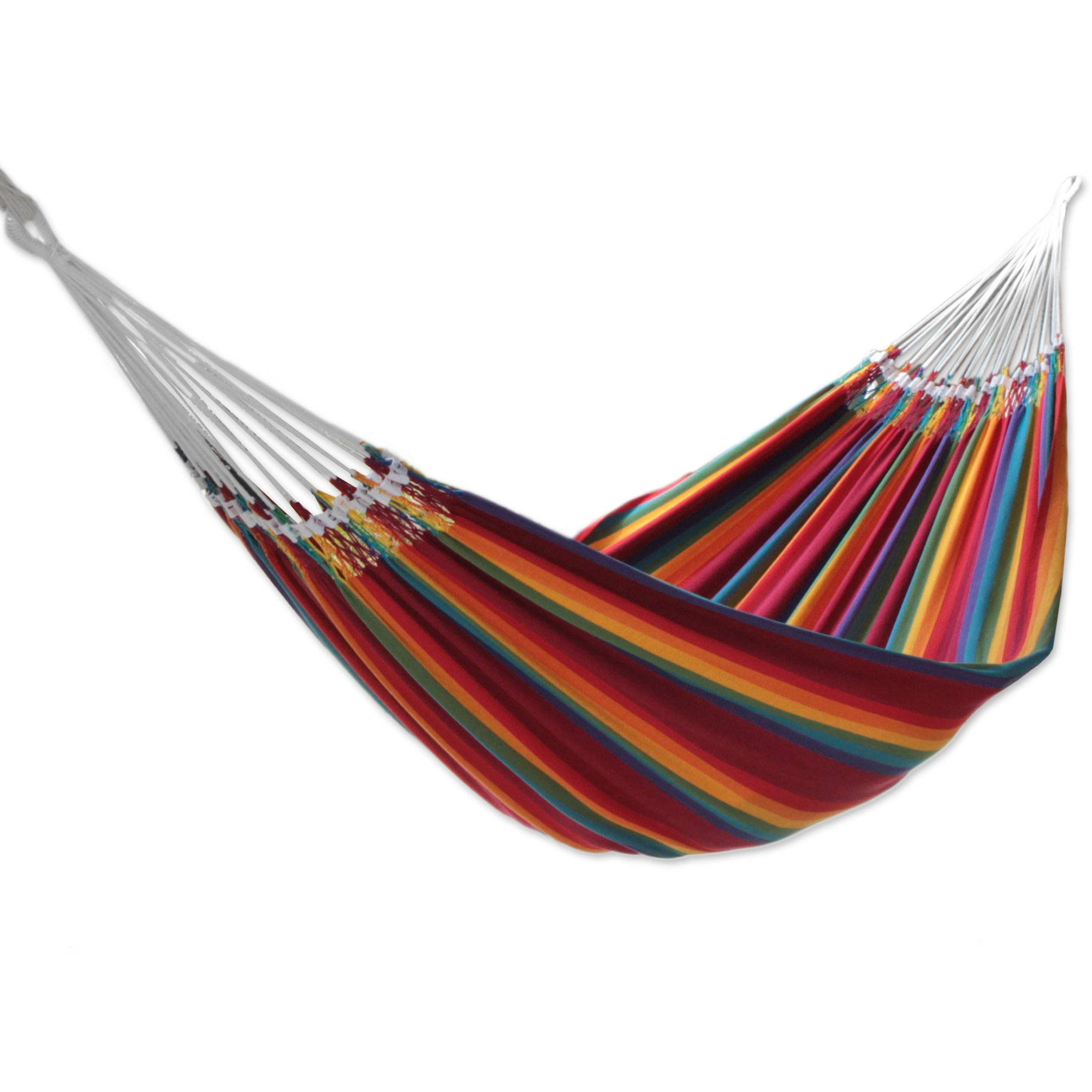 globo many and awesome colours brazilian hammock chair selection chairs styles stand collections hanging