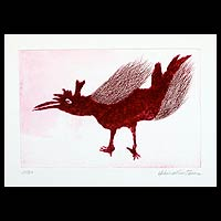 'Rooster'