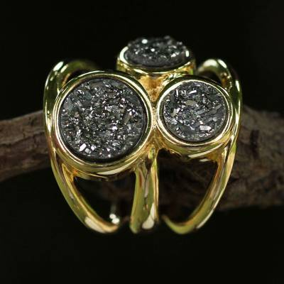 real sterling silver jewelry