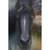 'Magic of the Forest' - Signed Surrealist Painting of a Horse from Brazil (image 2b) thumbail