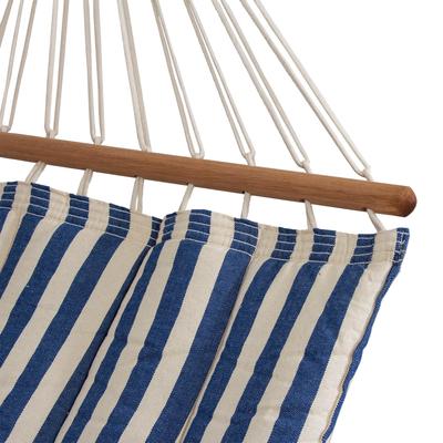 single single rake beach