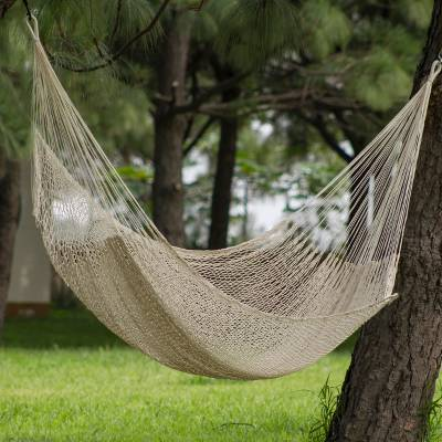 Hammock, Caribbean Beach (single)