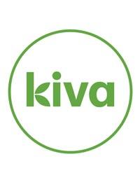 Kiva Gear