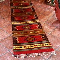 Area Rugs Unique Wool Sisal Silk Amp Jute Area Rugs Novica