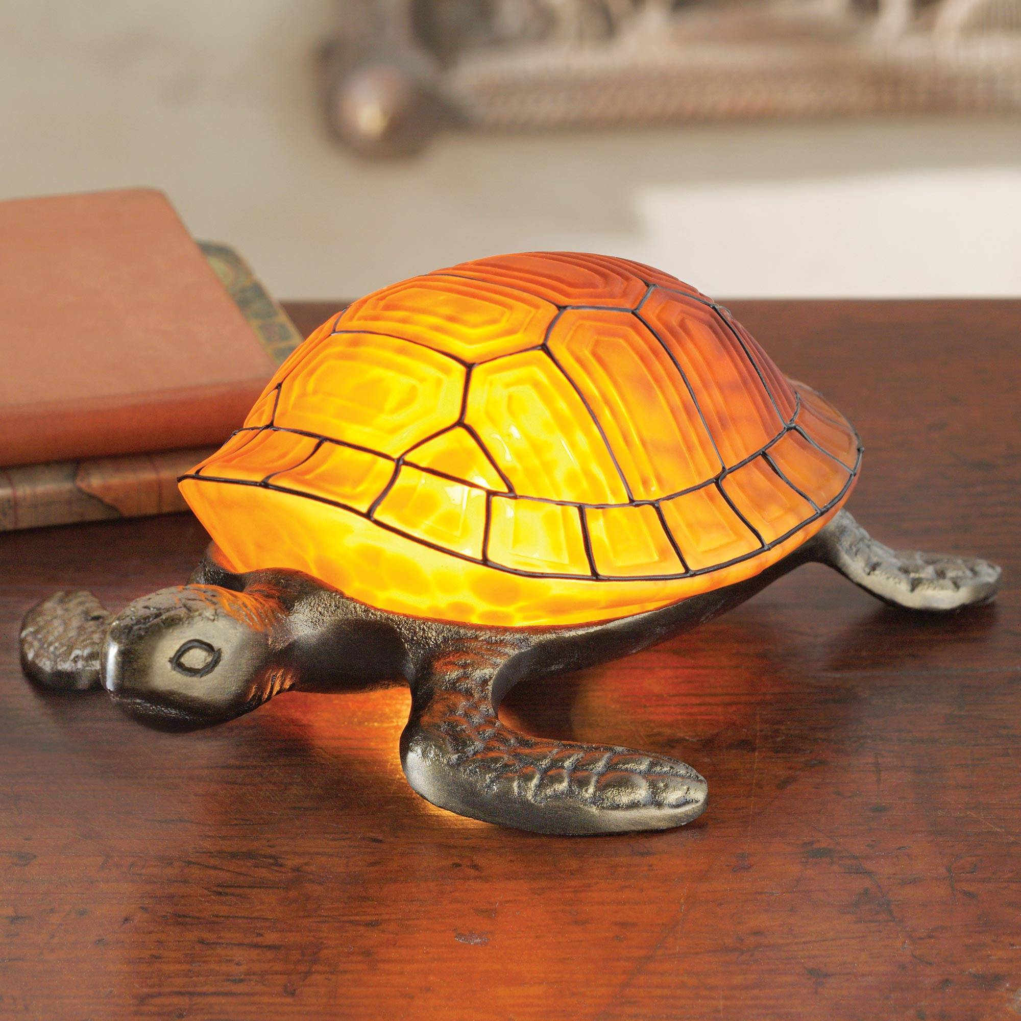 NOVICA & National Geographic Catalog | Nat Geo Decor Gifts
