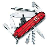 Victorinox Swiss Cybertool - Victorinox Swiss Cybertool